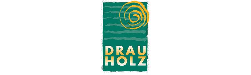 drau-holz