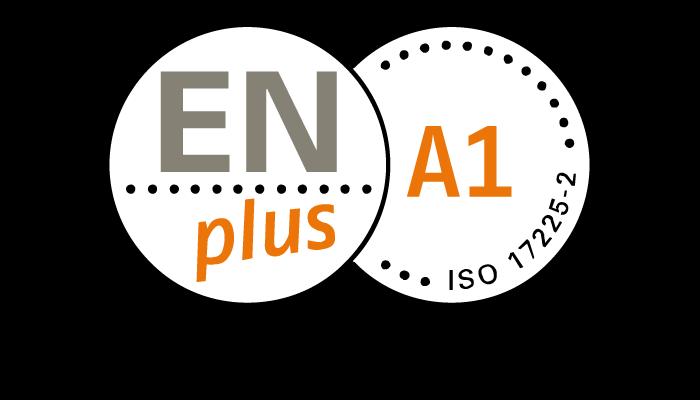 enplus_A1